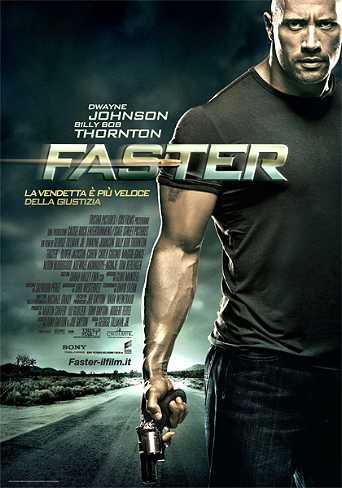 Faster (2011)   CineBlog01   FILM GRATIS MEGAVIDEO IN STREAMING