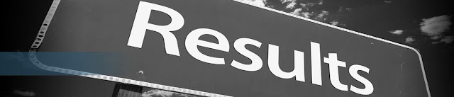 Recruitment Examination Score will be shared with Private Companies