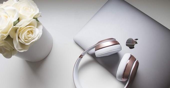 Apple : un casque haut de gamme prévu pour juin 2020 ?