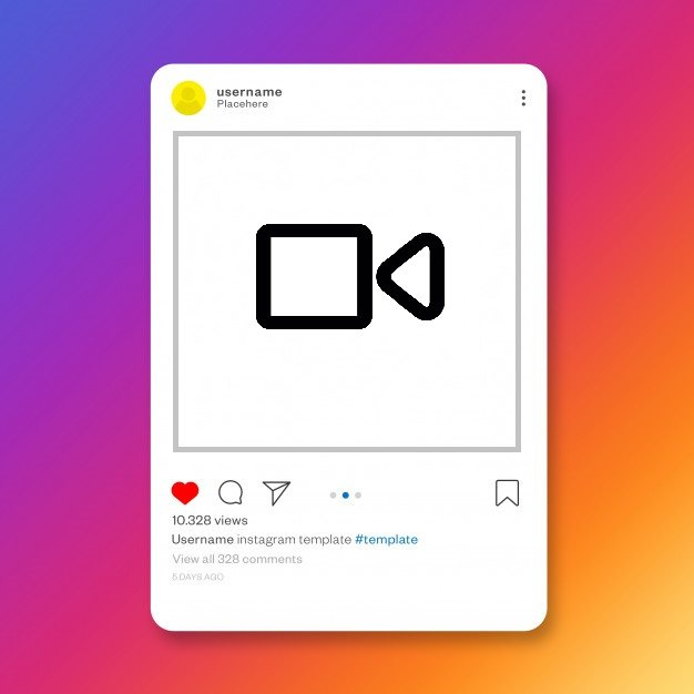 3 Cara Mematikan Autoplay Video di Instagram