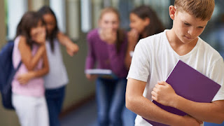 Cara Ampuh Menghadapi Bullying dengan Jasa Les Privat