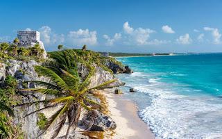 Por emergencia adquieren deuda Quintana Roo y Puerto Morelos
