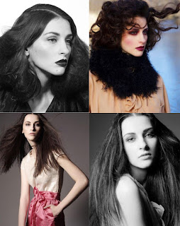 Picture collection of Heather Kuzmich