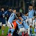 Serie A : La Lazio s'impose face à l'Inter Milan (Vidéo)