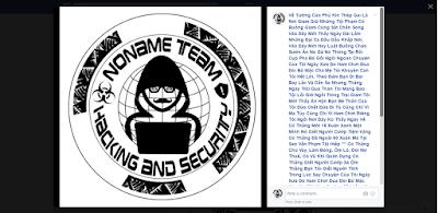 TUT Rename Tên FaceBook Siêu Dài 2017