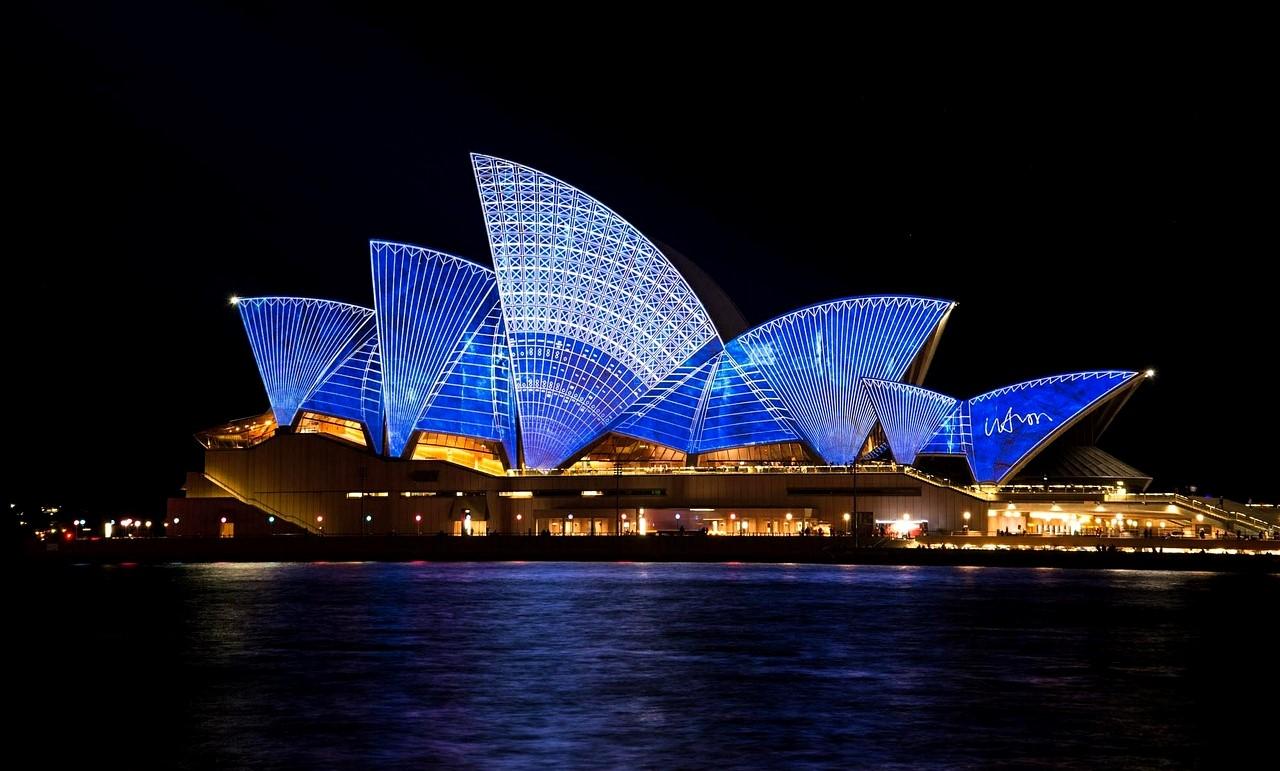 雪梨-悉尼-景點-雪梨自由行-雪梨旅遊-雪梨旅行-推薦-雪梨行程-交通-美食-住宿-雪梨遊記-雪梨自助-雪梨攻略-澳洲-Sydney-Travel-Australia