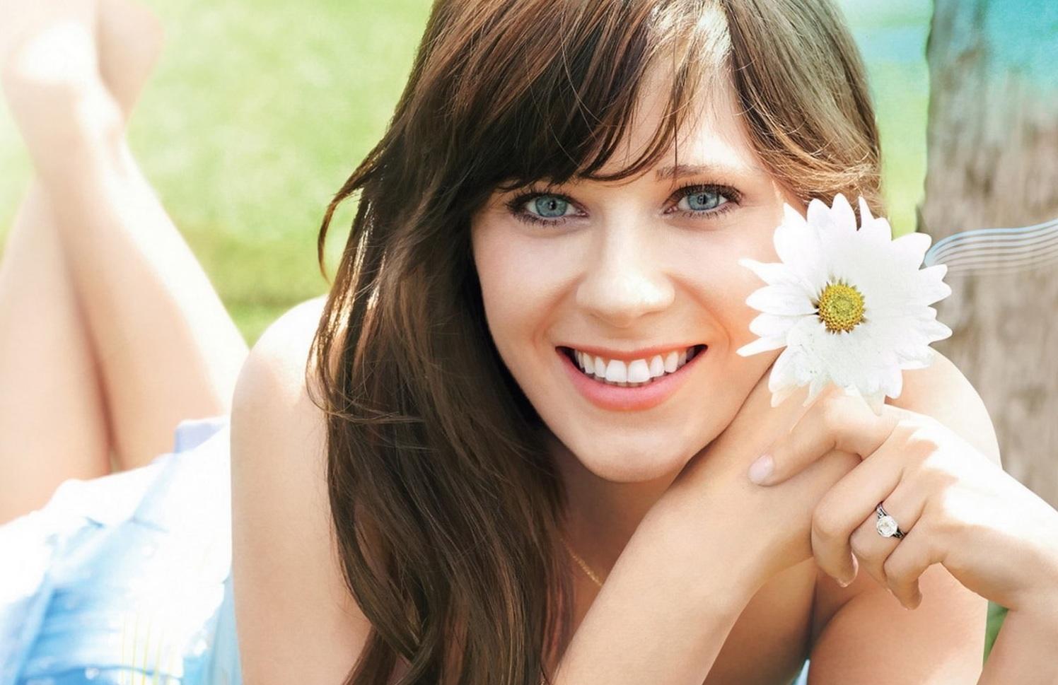 మీ పాలిపోయిన చర్మానికి చక్కటి సౌందర్య చిట్కా - Beauty tip for your pale skin