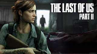 The Last of Us 2 - Novo e incrível trailer comemora finalização do game