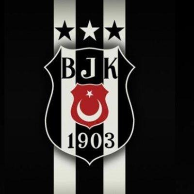 Beşiktaş Maçları İzle
