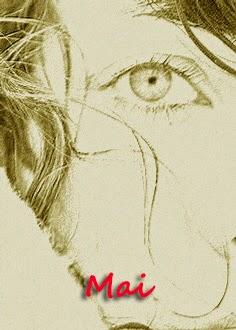 http://lachroniquedespassions.blogspot.fr/2015/05/les-nouveautes-du-mois-de-mai.html
