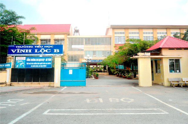 Đất gần trường Vĩnh Lộc B - Q. Bình Chánh, KDC xây mới 318tr/nền hẻm thông nhanh tay