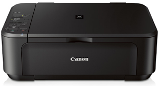 Canon PIXMA MG3220 Review and Driver Download