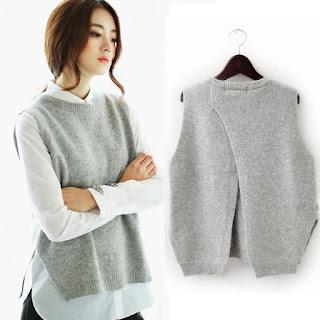 https://www.bimapedia.com/2018/12/5-model-sweater-wanita-yang-bisa.html
