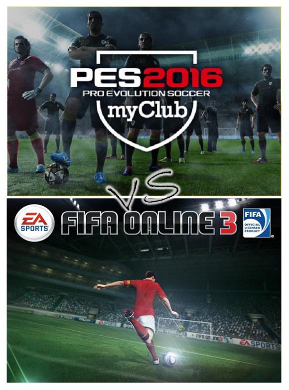 análisis y criticas fifa online 3 y ps 2016 myclub