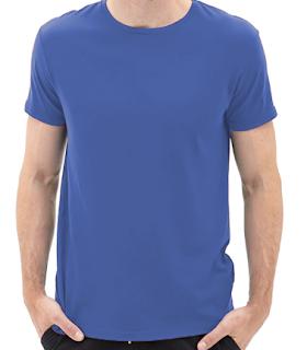 Custom T-shirt Tanktop Si Kecil Dengan Bahan yang Nyaman