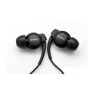 Loot : Sony Mh-ex300ap Headset for Android & Windows Mobile Phones at Just Rs.65 Only