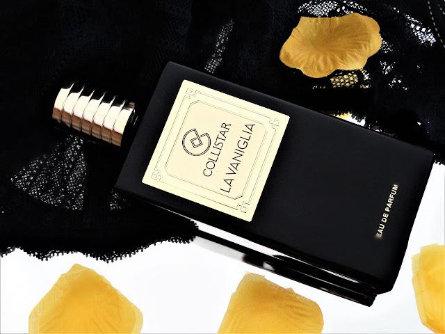 avis la vaniglia collistar, parfum collistar, collistar profumo, collistar profumi, collistar perfume, la vaniglia collistar review, parfum olivier cresp, la vaniglia collistar perfume review, parfum à la vanille, la vaniglia collistar opinioni