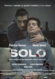 Solo, 2013