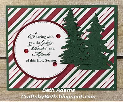 https://1.bp.blogspot.com/-QuDQxBgLCw8/W74phUZyUqI/AAAAAAAAHoY/0VVrXpWDki8tHAlg6Lx0JPEtoLOTG1crQCLcBGAs/s400/Christmas.png