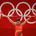 मीराबाई चानू ने रचा इतिहास, ओलंपिक में देश का पहला मेडल