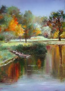 realistas-panoramas-paisajes