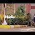 VIDEO | Nadia Mukami – Maombi | Download New song