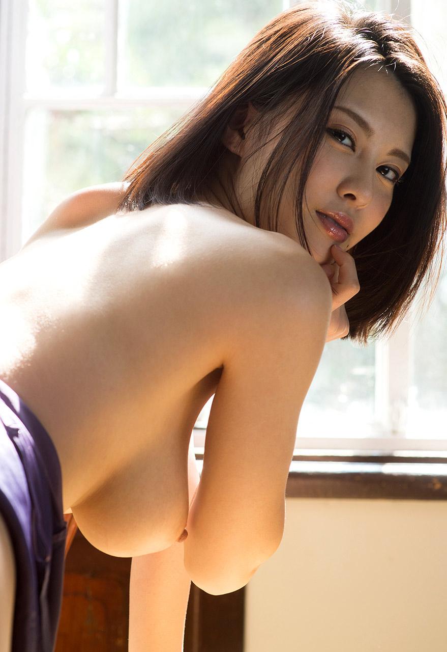china matsuoka sexy topless pics 05