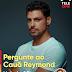 [News] Cauã Reymond é o convidado da live no Instagram do Telecine