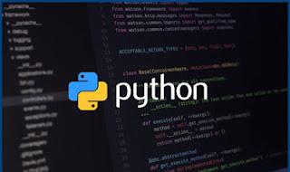 5 ngôn ngữ lập trình hàng đầu mà mọi lập trình viên nên học trong năm 2019- AnonyHome