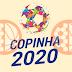 FPF define arbitragem das duas primeiras rodadas da Copinha
