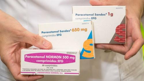 paracetamol-en-embarazo