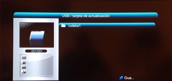 menu iris 9900 combo