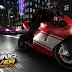 Racing Fever: Moto Mod Apk 1.4.8