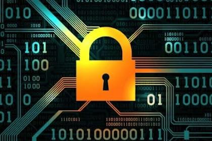Kumpulan Antivirus Terbaik 2019-2020 Untuk melindungi Komputer / Laptop
