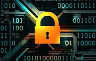 Cara Membuat Password Kuat agar Sulit Dibobol
