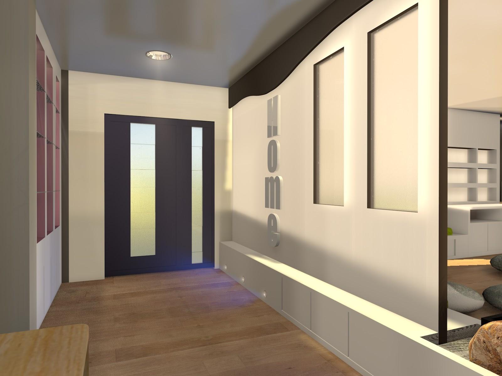 blog archi d co design d cembre 2012. Black Bedroom Furniture Sets. Home Design Ideas