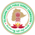 Telangana State Public Service Commission (TSPSC) Recruitment for Staff Nurse 533 Vacancies