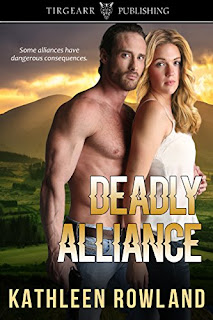 https://www.amazon.com/Deadly-Alliance-Donahue-Cousins-1-ebook/dp/B019EE5OP8/ref=la_B007RYMF7S_1_2?s=books&ie=UTF8&qid=1518896710&sr=1-2