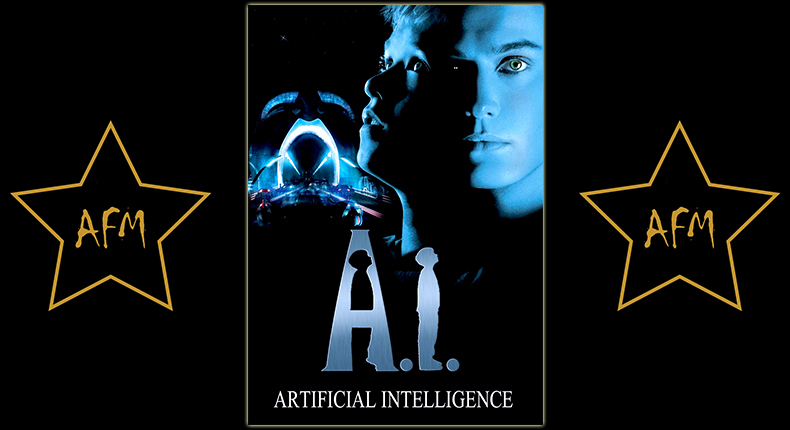 artificial-intelligence-a-i
