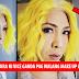 Vice Ganda, Matapang na Ipinakita ang kanyang Itsura nang walang Make-up at Wig!