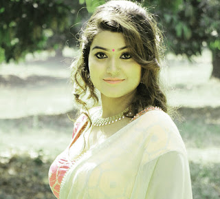 Latest Bhojpuri Actress HD Photos Pics Images Download86