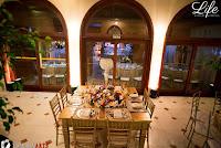 casamento realizado no gui olivier cocina de la madre em porto alegre e cerimônia na igreja são manoel por life eventos especiais