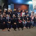 Bang Japar (BJP) Kecamatan Tambora, Adakan Rakor Sekaligus Silaturahmi Menjelang Bulan Ramadhan