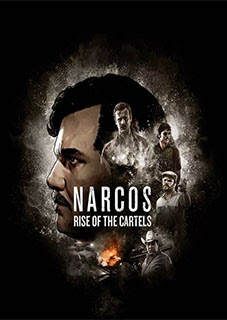Narcos Rise of the Cartels PC download