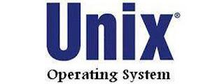 Apa itu UNIX?