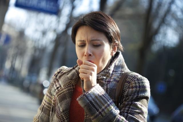 Bronquite: o que é, sintomas, causas e tratamentos