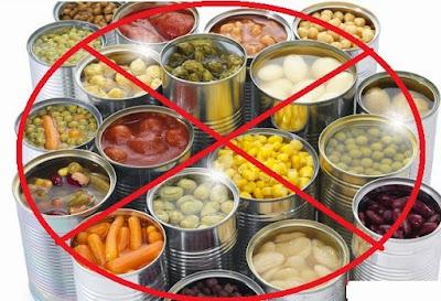 http://www.informasikesehatan.my.id/2016/04/makanan-baik-dan-buruk-untuk-penderita-diabetes.html