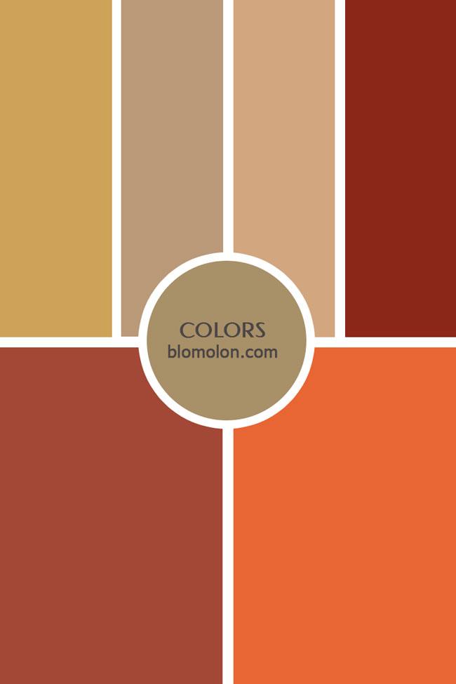 inspiracion_color_18