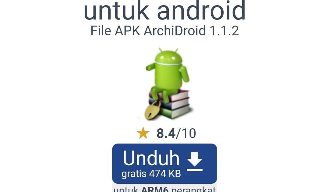 Cara Membuka File Zip Yang Terkunci Di Android Nulis Artikel