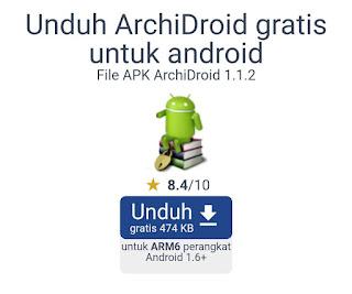 cara-membuka-file-zip-yang-terkunci-di-android